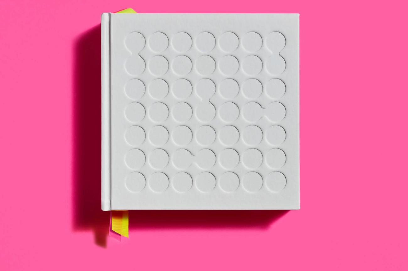Morla: Design