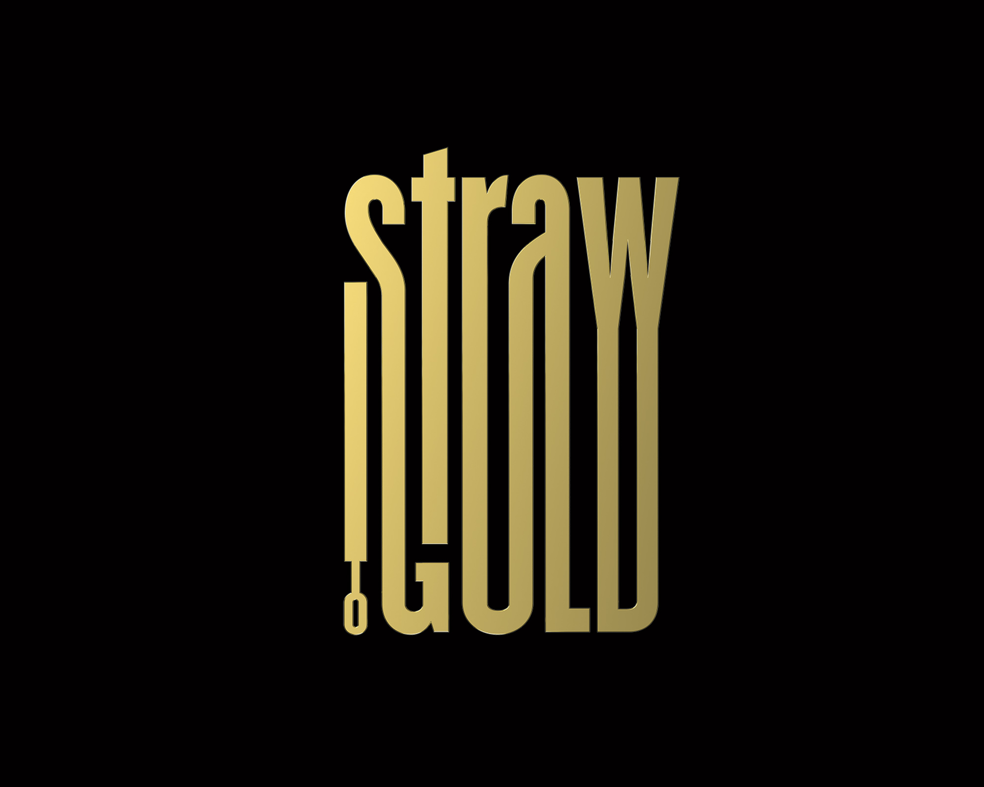 Straw to Gold TDC ECV