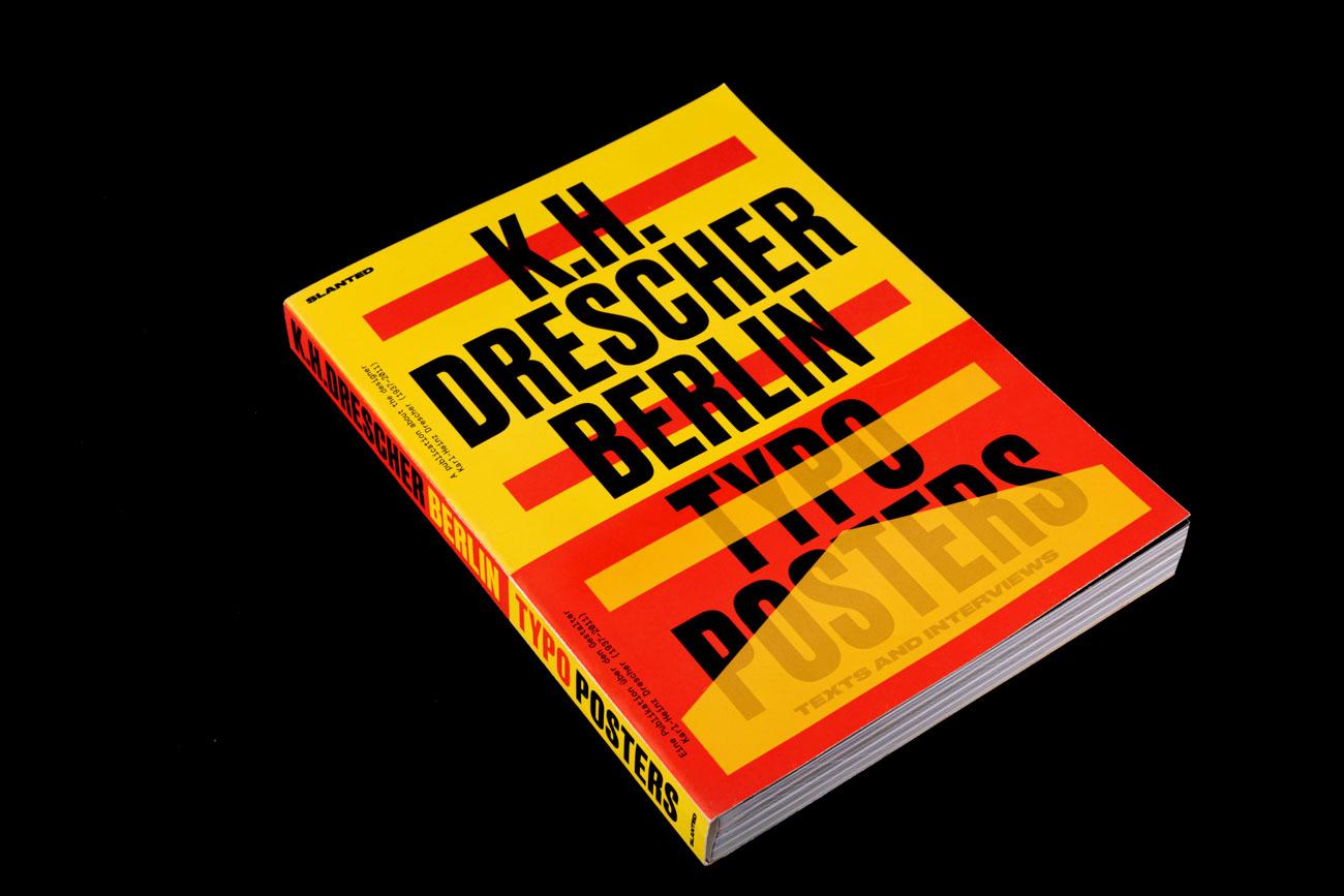 KH Drescher 01 TDC ECV